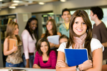 Razones para cursar la universidad