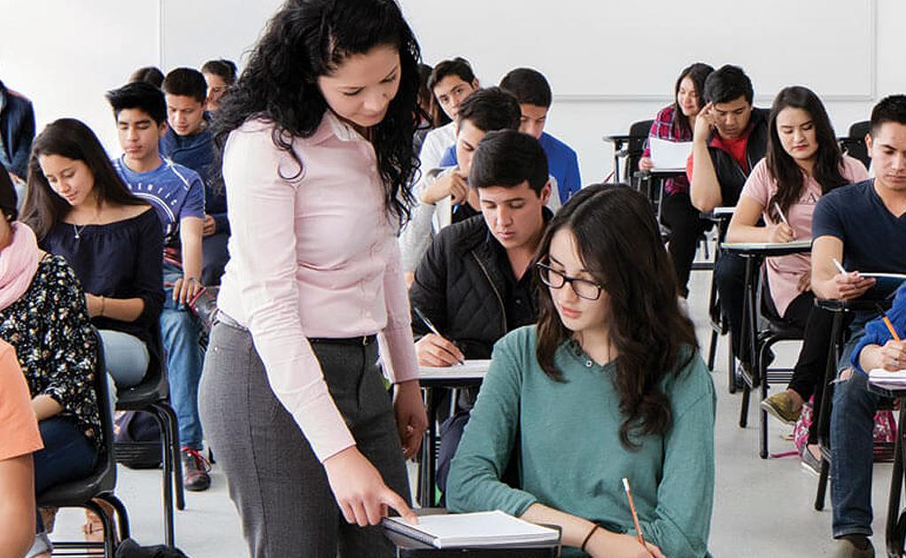 Consejos para tener éxito en la preparatoria UNAM