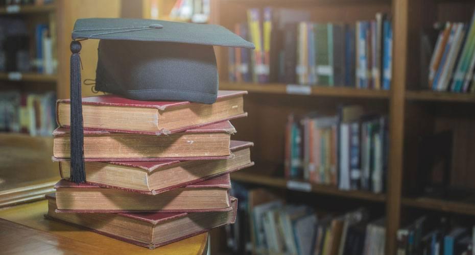 Cómo escoger un programa de licenciatura