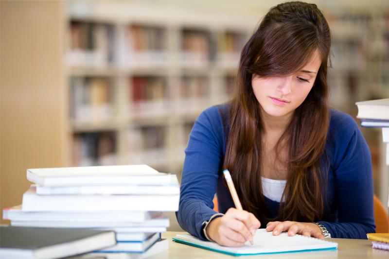 Mejora tu estudio y diviértete