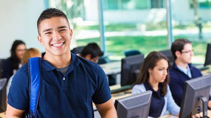 Mejora tus notas con más tiempo libre