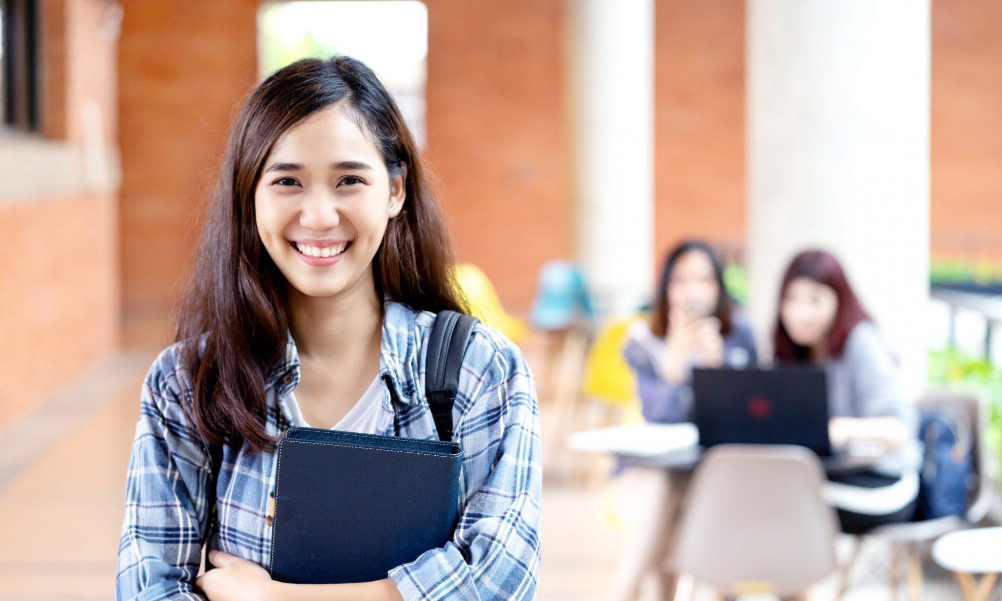 Tiempo libre para los estudiantes