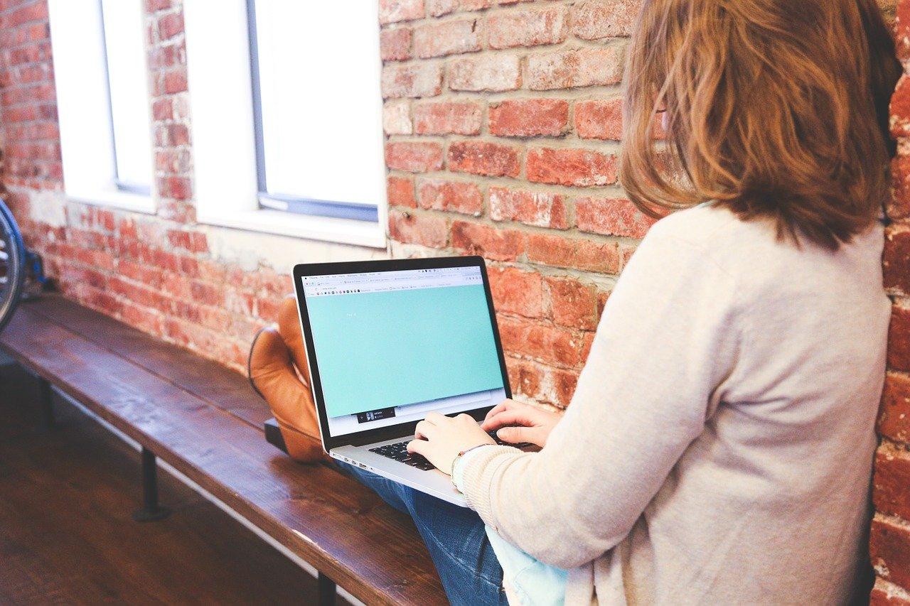 Recursos universitarios en línea