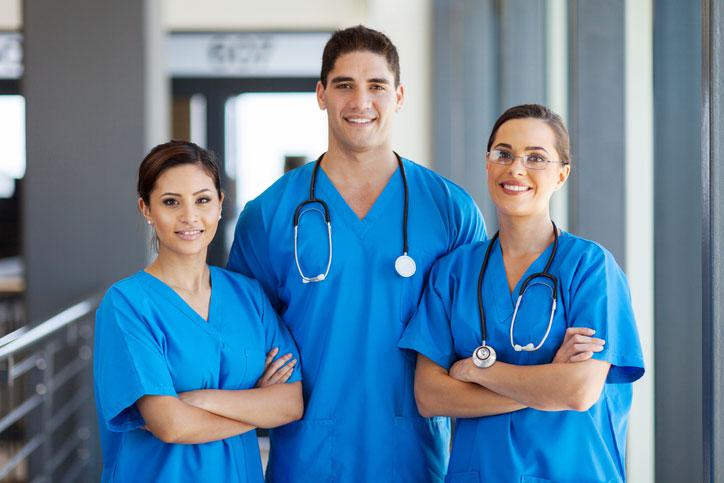 Consejos-para-que-la-enfermeria-sea-facil