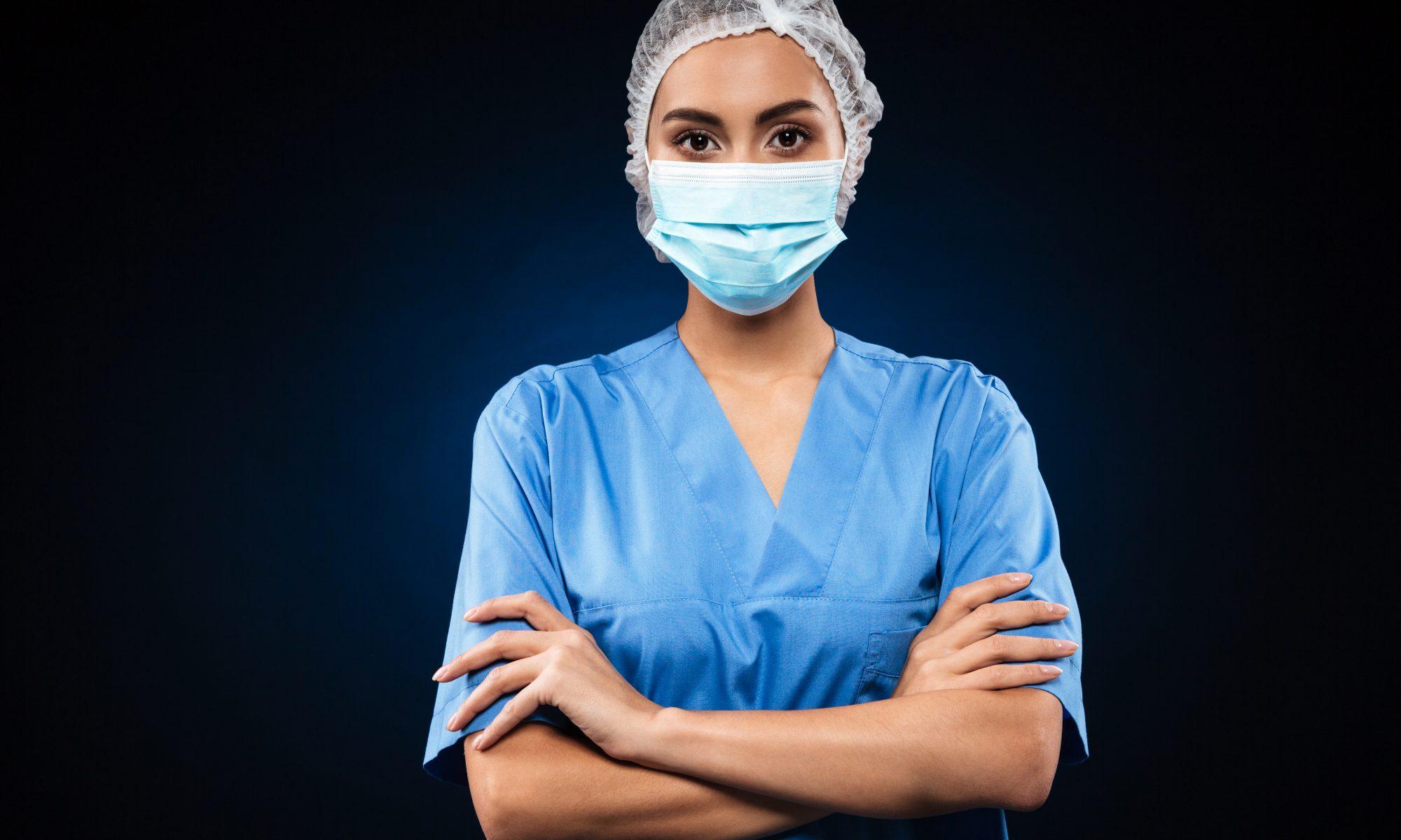 Requisitos para la carrera en enfermería