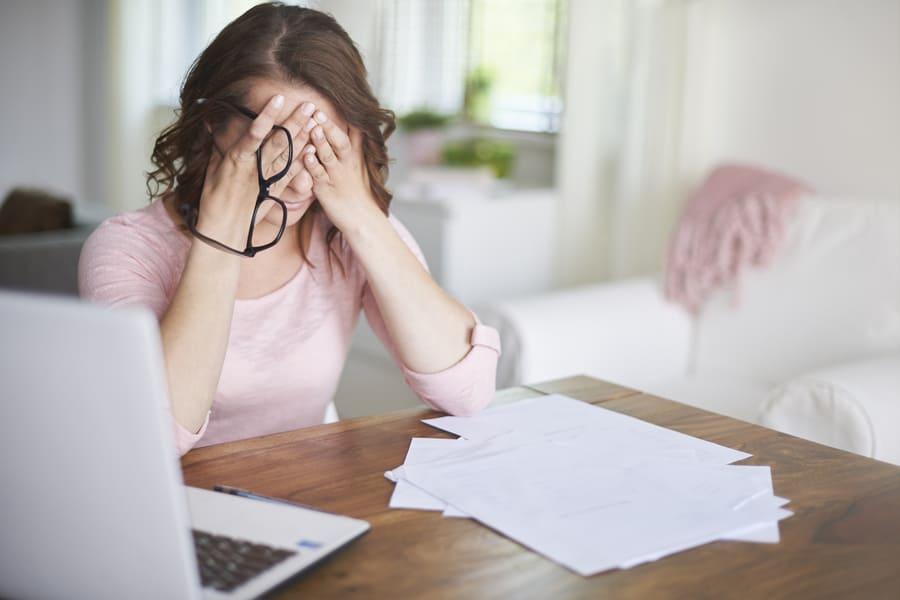 Cómo evitar el estrés en la universidad