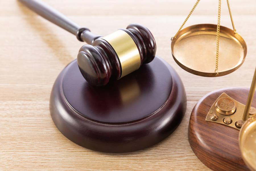 Cosas de la carrera en derecho que debes saber