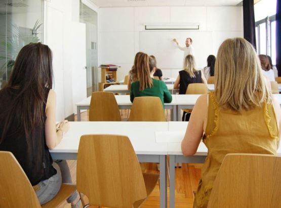 4 preguntas para ver si vale la pena una universidad cara