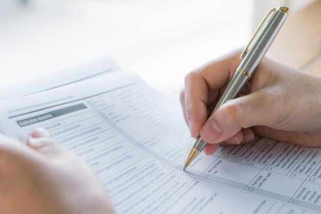 5 razones para realizar un test vocacional