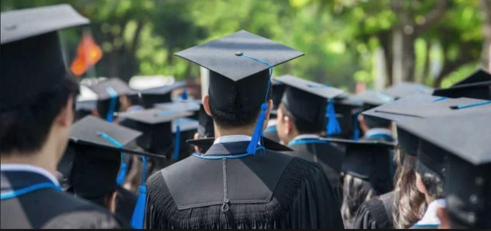 Tipos de universidades y cuáles son las mejores